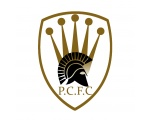 Image: http://images3.pitchero.com/club_logos/15509/1326702845.jpg